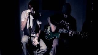 Pardon Me - Incubus - (Acoustic Cover)