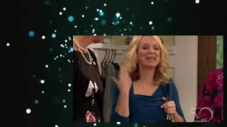 05145 Good Luck Charlie S03E03 HDTV XviD AFG