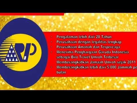 0812-7868-6647 (HP/WA), Travel Umroh di Palembang