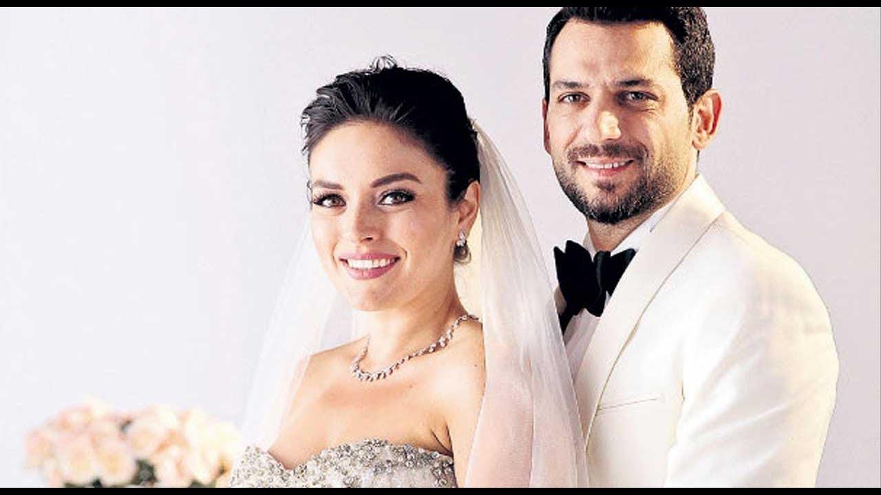 صور الممثل التركي مراد يلدريم عشاق المسلسلات التركية