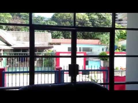 Radi Mansion Villa Pattaya - Thailand