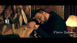 Florin Salam - Mi se usuca inima de dor [oficial video] 2019