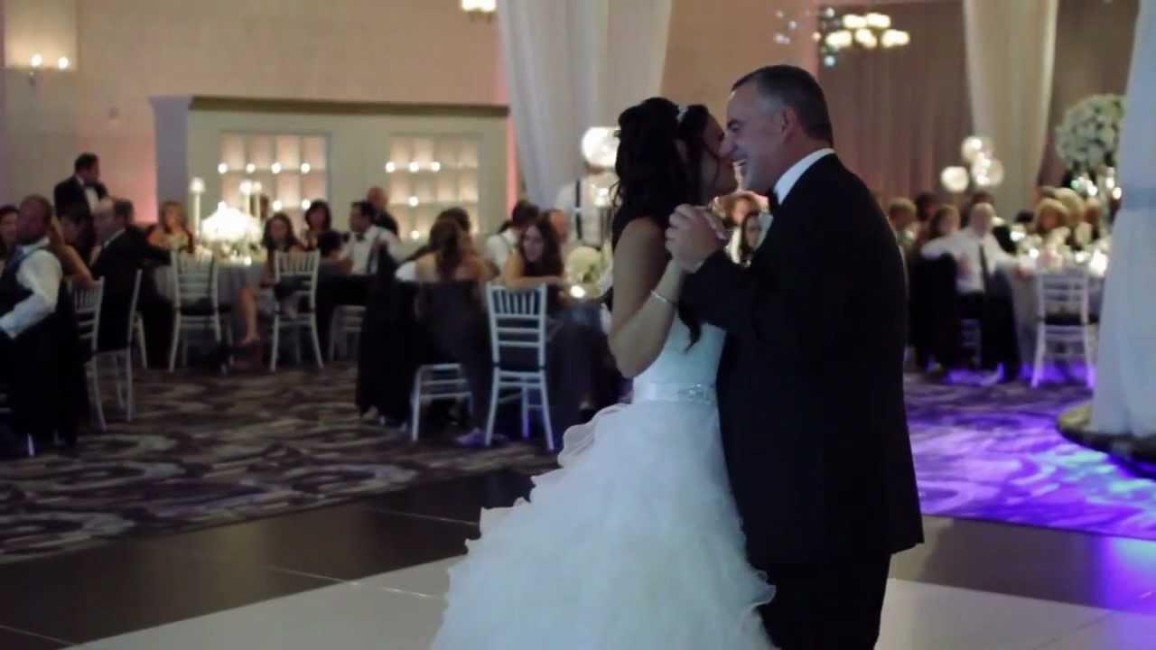 Philadelphia Wedding At Vie
