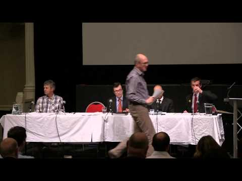 Assisted Suicide Debate v4