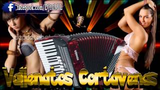 Mix Despecho Vallenato - (Vallenatos de Oro) (Prod. DJ Diez Mil)