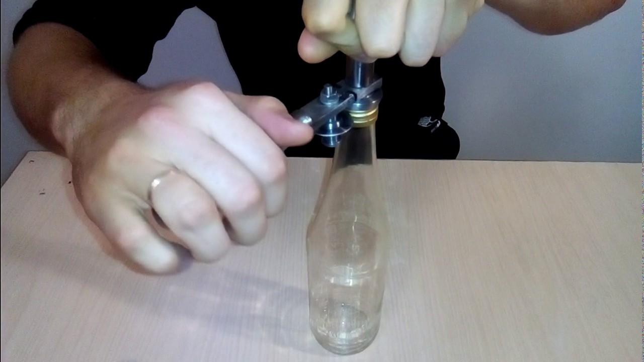 Бутылка для самогона. Большая бутылка, черный, коричневый, колос купить или заказать в интернет-магазине на ярмарке мастеров ed0pjru.