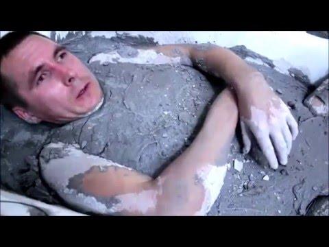 Как убложить себя в ванной фото 473-885