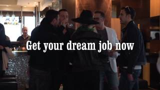 Move To Malta - Get Your Dream Job Now