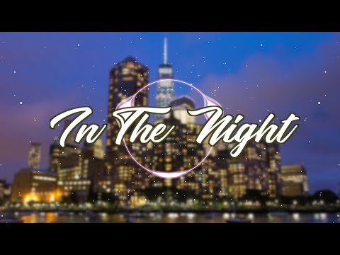 Saxx In The City Feat. Teza Sumendra (Official Video Lyric)