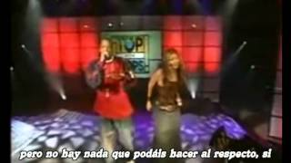 03 bonnie and clyde - Jazy Z feat. Beyonce (subtítulos en español)