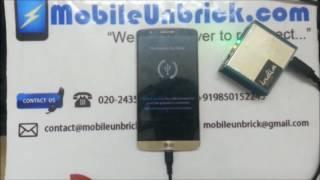 LG G3 D855 Unbrick-Brick Fix/Qhsusb Bulk Fix/Jtag Service