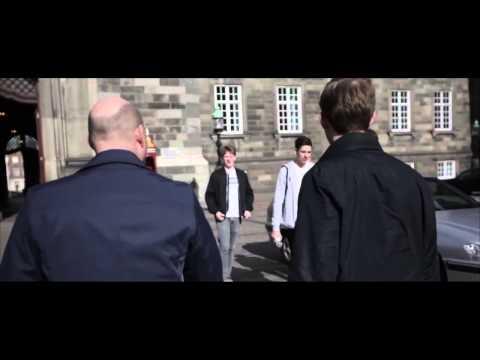 """Konservative - Valg Video """"STOP Hjerteløsheden"""" 2015"""