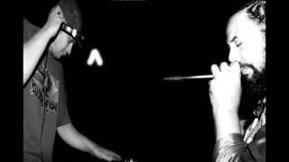 Dj Eric Jack Scratch Mix Proj. Edson Sagaz