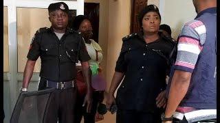 Segs Man  | SANYERI 2018 Comedy Yoruba Movie || Latest Yoruba Nollywood Movie