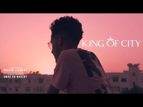 BRS - KING OF CITY (Prod. Killua Beats)
