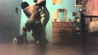 Скачать BIG BROTHER FIGHT IN TNT 2