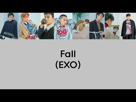 exo---fall-lyrics-(rom/han/eng)