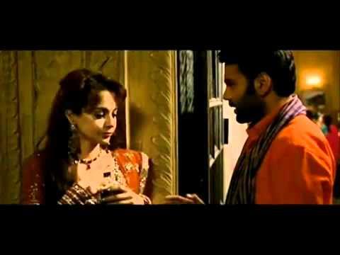 Tanu Weds Manu full song Sadi Gali www.amiking.com