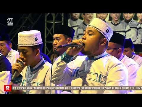 Syubbanul Muslimin – Ya Ala Baitin Nabi Voc M Hendra Syubbanul Muslimin