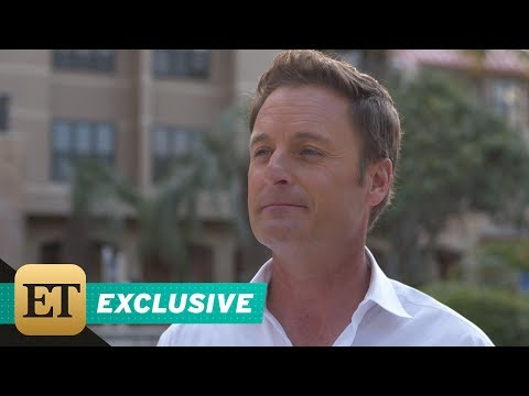 Download Youtube: EXCLUSIVE: Chris Harrison on the Future of 'Bachelor' Nation