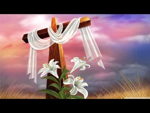 Hindi Christian song - Teri Aradhana Karu