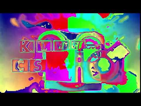 klasky csupo in all of 6 Mashups - Youtube Multiplier