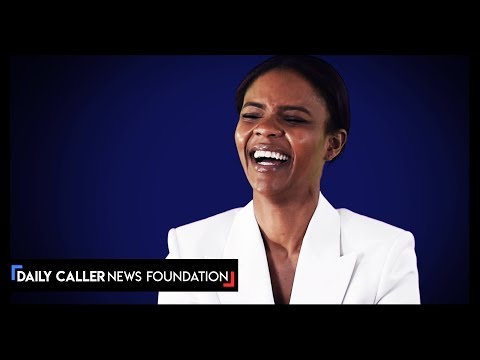 Candace Owens Tells The Real Story Behind Ted Lieu Face-Off