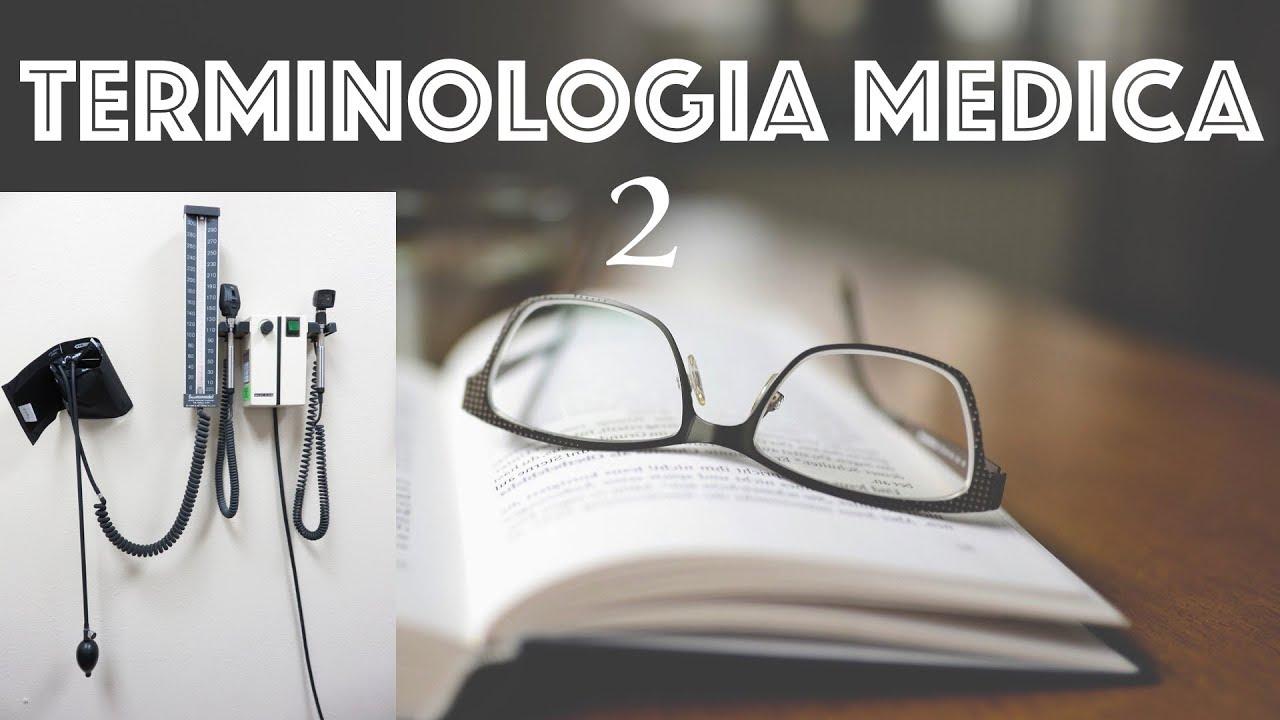 terminología médica micción frecuente