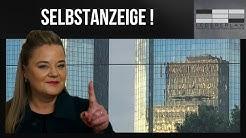 Selbstanzeige – Konten im Visier der Bundesbank!