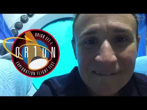 NEEMO Interview HD