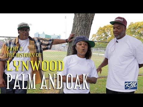 Download Lynwood Palm and Oak Gangster Crips Part 2