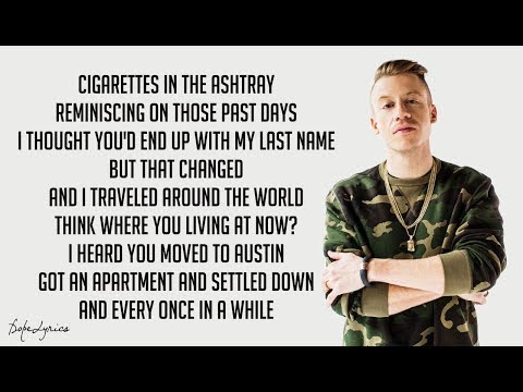 Rudimental - These Days feat. Jess Glynne, Macklemore & Dan Caplen (Lyrics)