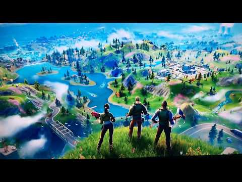 How To Play Season 11 Fortnite Without Xbox Live Gold(NEWEST WAY)