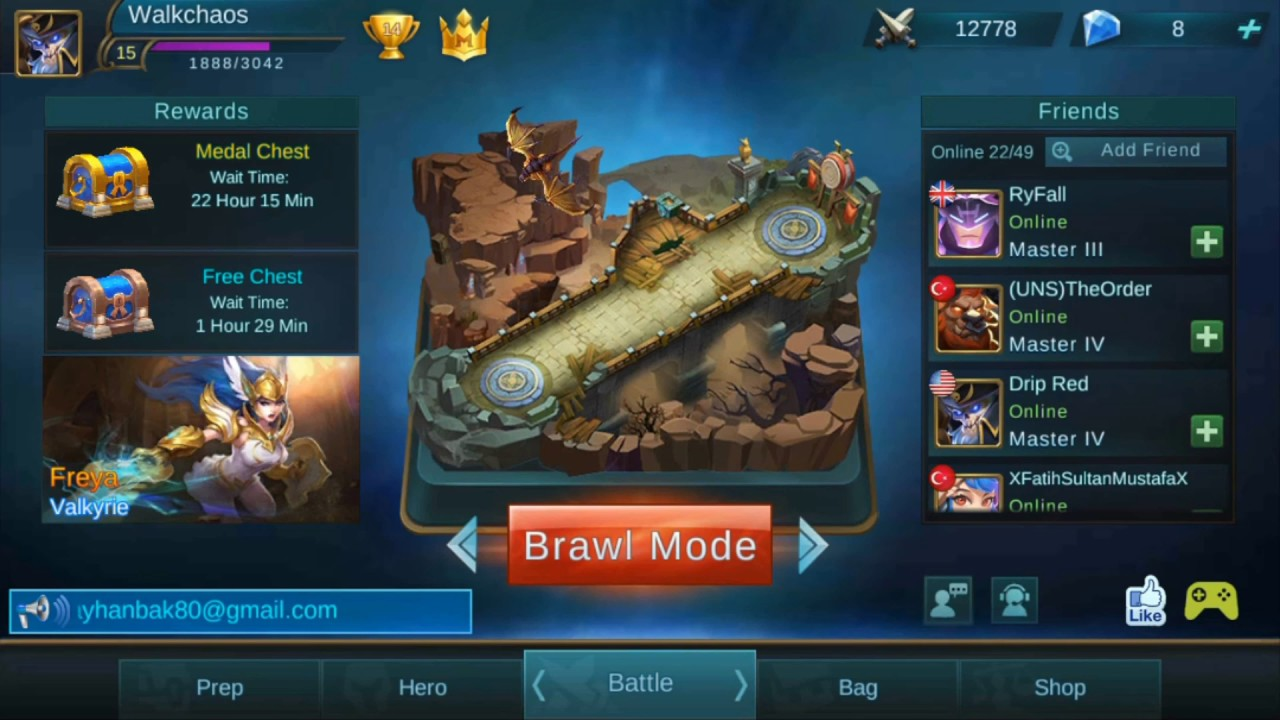 mobile legends - totally legit beginner's guide - all