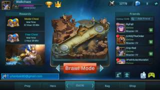Mobile Legends -  Totally Legit Beginner's Guide - All important Tips & Tricks you need to know!!