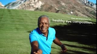 ageLOC Y-Span: Eye Health
