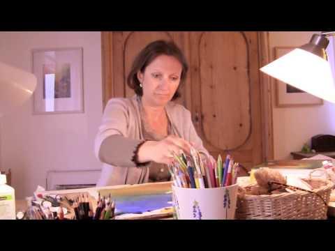 Interview Daniela Drescher