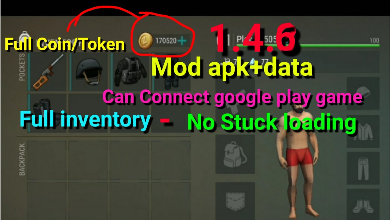 Hack Last Day on earth 1.4.6 Mod apk+data. Update new zombie ,?  #Smartphone #Android