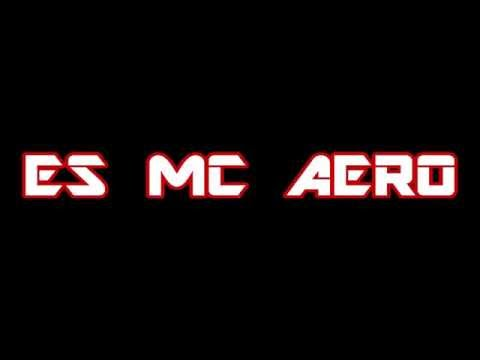 Mc Aero ARM - Mi Música (Con link de descarga)