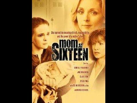 Mom at sixteen full movie