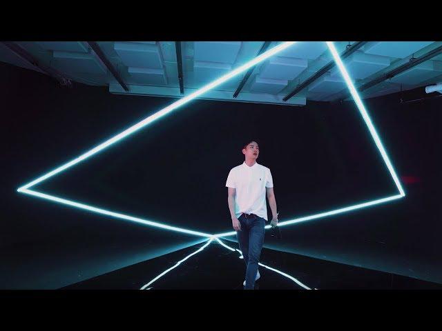 한해 Hanhae - Clip Clop Sessions (feat. 돕덕 Dope'Doug)