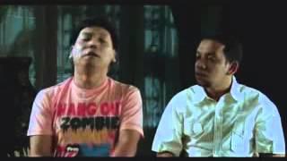 Hantu puncak datang bulan Full Movie   Film Indonesia Terbaru   YouTube
