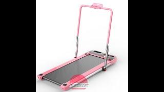 T-A1T, Fashion walk machine from Tycentre Ltd