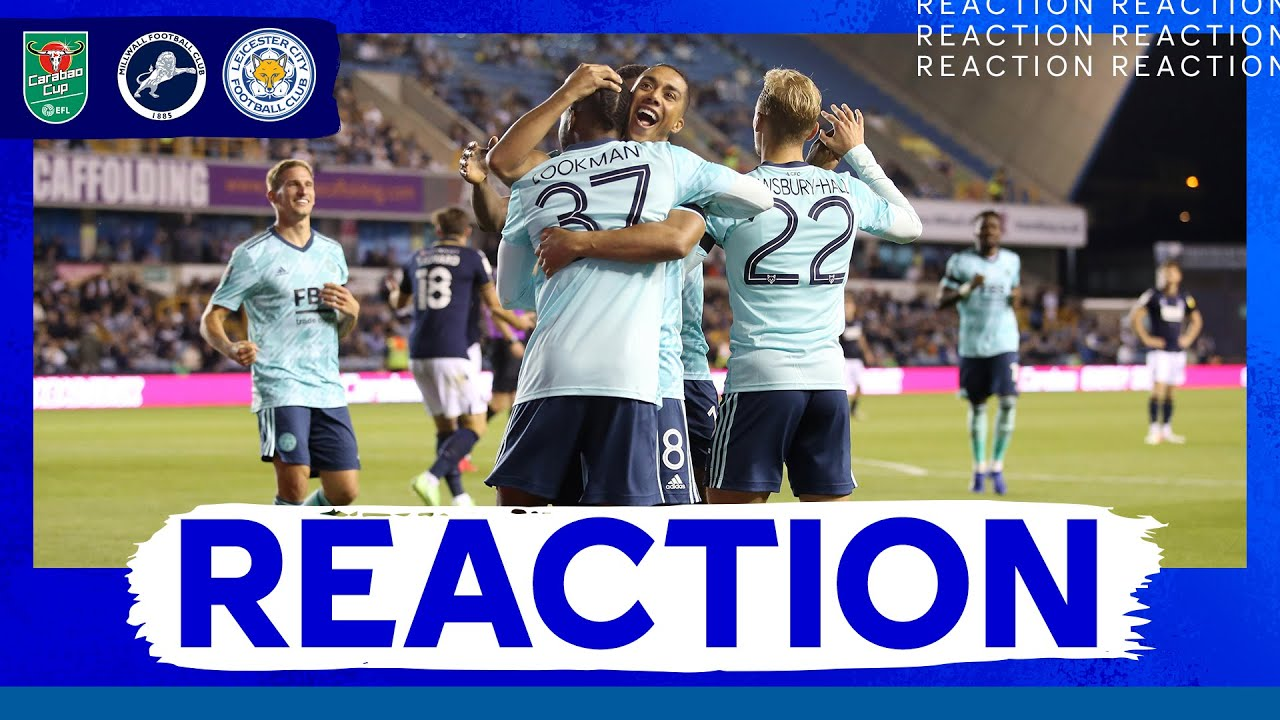 """Download """"We Managed The Game Well"""" - Davies 