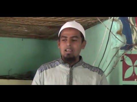 Mominul islam, Kurigram, Borovita ,  আল্লাহর ভালোবাসা