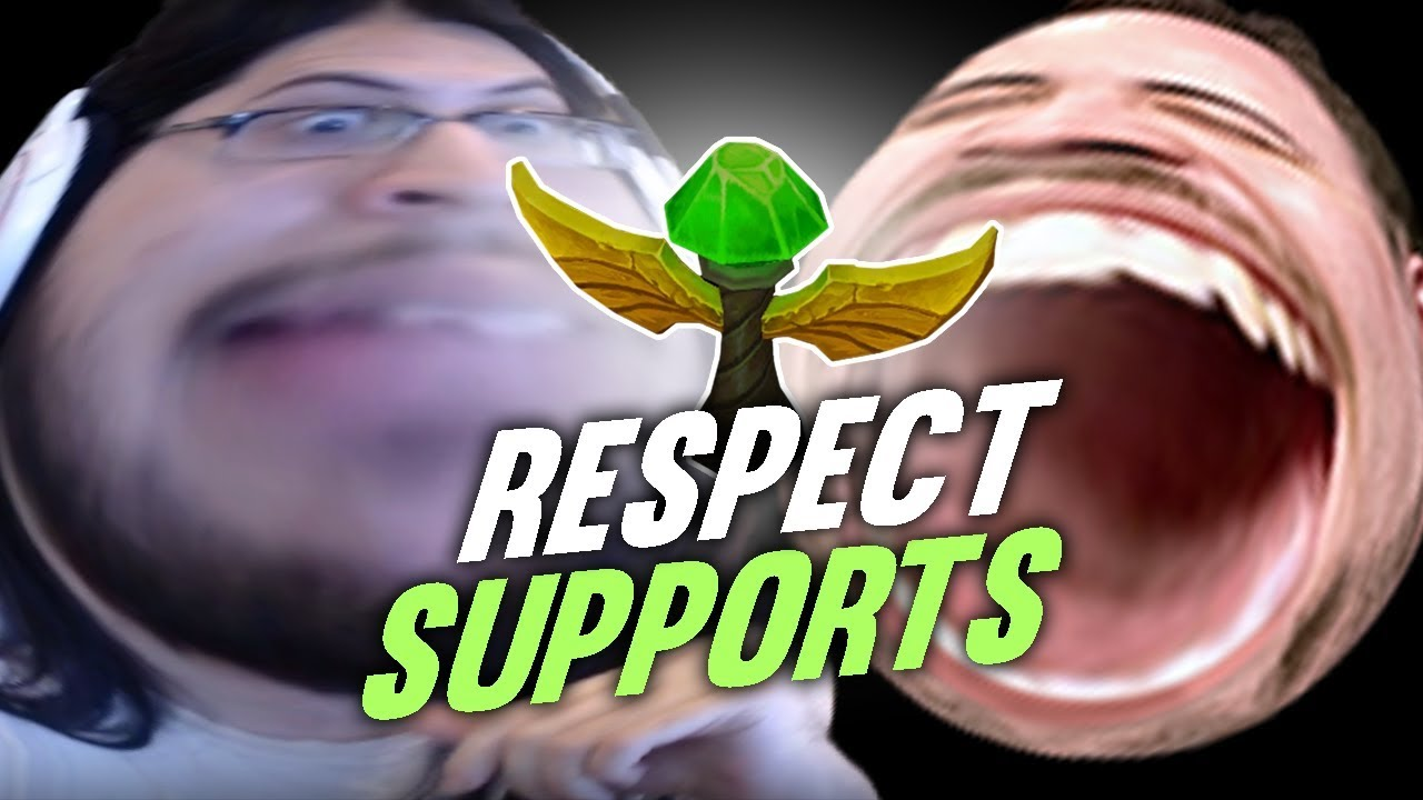 imaqtpie-respect-support-players