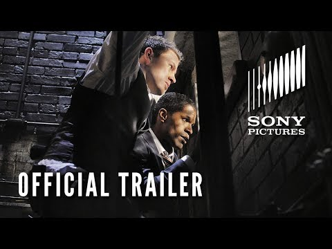 WHITE HOUSE DOWN - Official Trailer - In Theaters June 28th