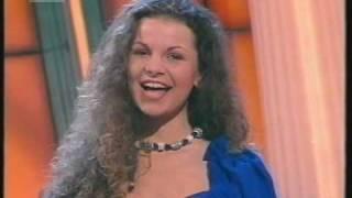 Margitta und ihre Töchter - Sing mit uns das Lied der Liebe (1999)