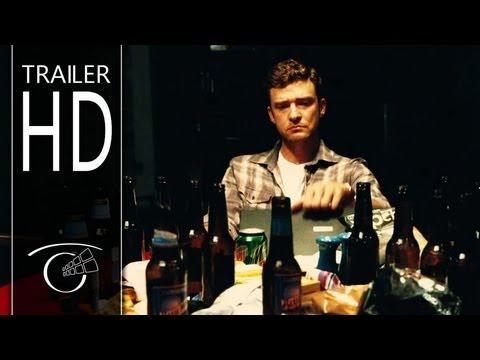 Runner, Runner - Trailer HD