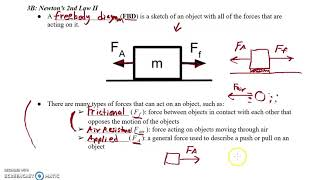 physics notes g11 G11- chapter 9 heat and temperature shady elkassas loading physics chapter 5 work and energy notes - duration: 20:25 adamsmathtube 4,176 views 20:25 e.